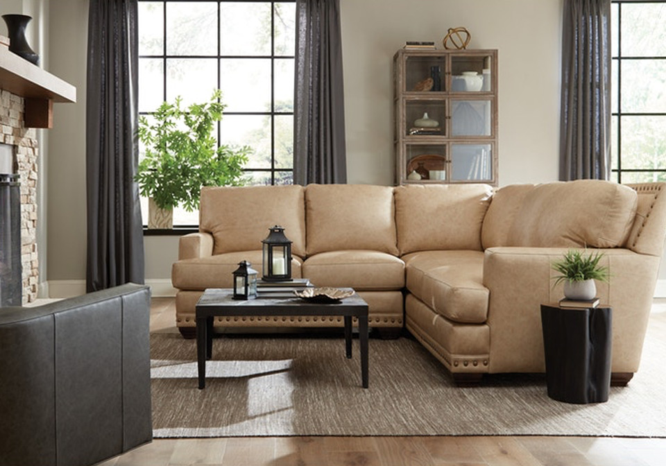 living room  pieroway's furniture stores