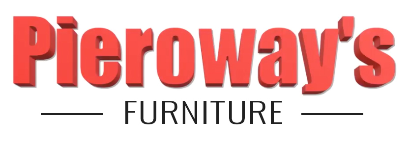 Pieroway's Furniture Stores